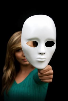Female_Mask