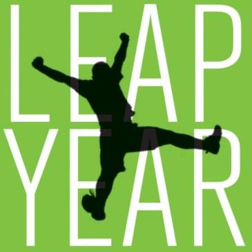 leap-year-500x502.jpg