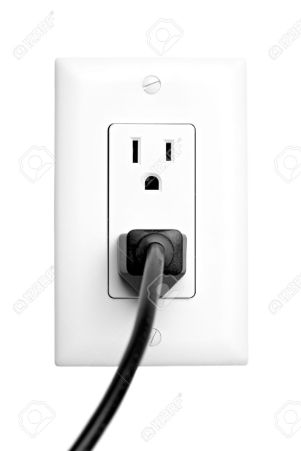 741296-power-outlet-with-plugged-in-cord-closeup-isolated-on-white-limited-dof-focus-on-outlet--Stock-Photo.jpg