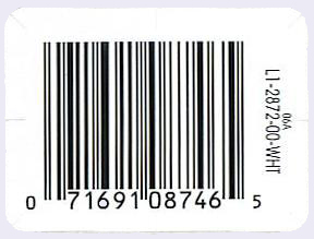 Barcode_Label