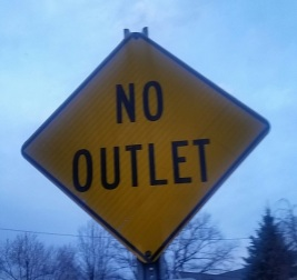 No Outlet (2).jpg