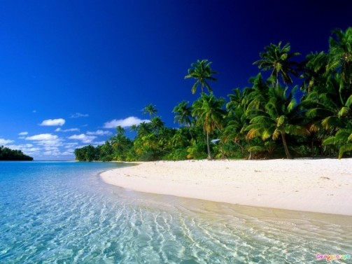 Tropical-Beach-desktop-Wallpaper-1