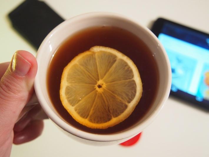 Tea with lemon.jpg