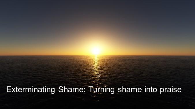 shame-title-pic