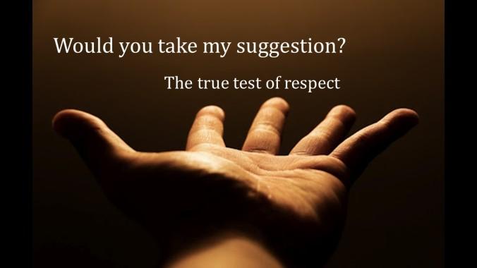 take-my-suggestion
