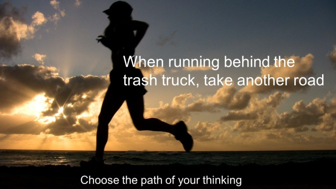 dont-run-behind-the-trash-truck