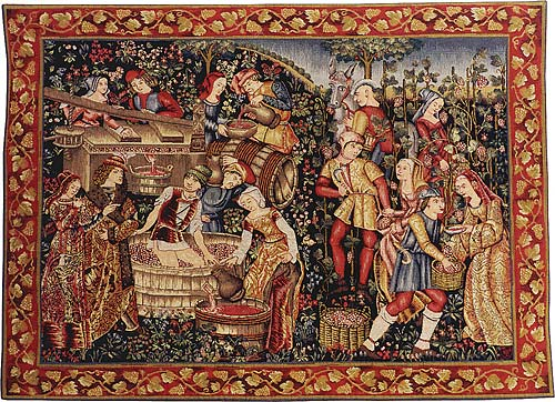 tapestry-3